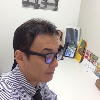 マンツーマンセッション【4月8日(水)開催】価格や商品ではなく「...