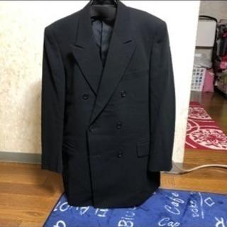 期間限定お値下げ1700→1500円礼服上着