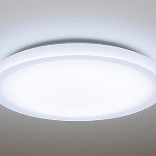 LED照明あげます。