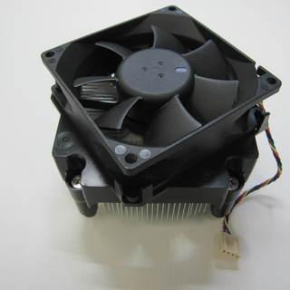冷却ファン CN-0JY167