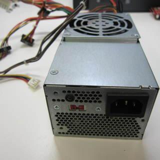 電源ユニット PC6038