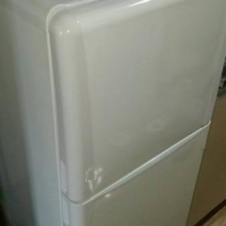 洗濯機、冷蔵庫、コンロ 3点セット!(バラも可