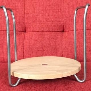 【IKEA】プレートホルダー