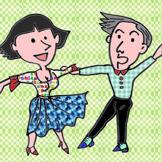 アルゼンチンタンゴ・ダンス 全く初めての人、無料講習会 - ダンス
