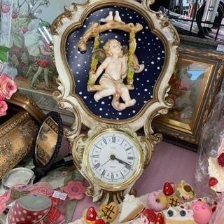 ★ゴールデンウィークSALE開催中‼︎オシャレな時計