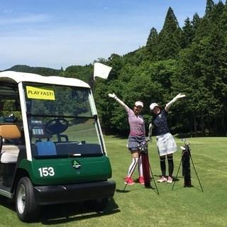 京都市宝ヶ池の初心者ゴルフスクール!初回無料体験、大好評受付中!!