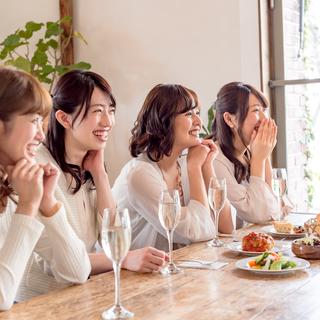 【札幌婚活】ズルい恋、はじまる【最短+最適】ノッツェ.無料パートナー紹介