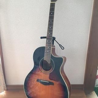s.yairi YE-35 (取り引き中)