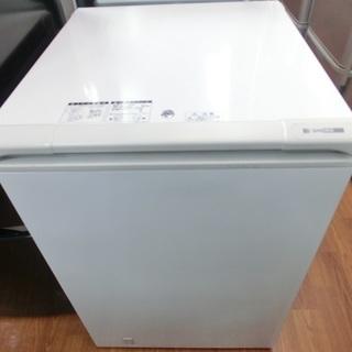 【トレファク府中店】これからの季節に!冷凍ストッカー!!