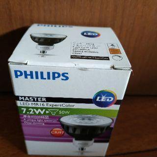 フィリップス LED 電球