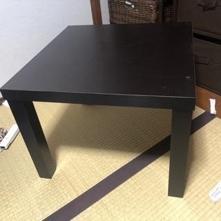 ニトリ ローテーブル♡