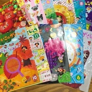 絵本12冊 5歳児