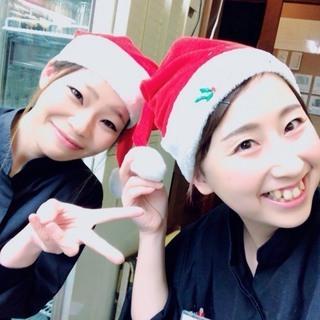 いっさく糸魚川奴奈川店:何よりも食べることが大好き!そんな人を求...