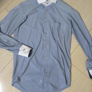 形状記憶ワイシャツ(Mサイズ)