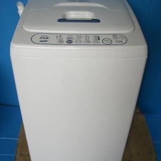 🌈激安😍🚨洗濯機多数‼️まずはお問い合わせ☎️当日配送‼️