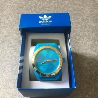 アディダスオリジナルス adidas originals 腕時計...