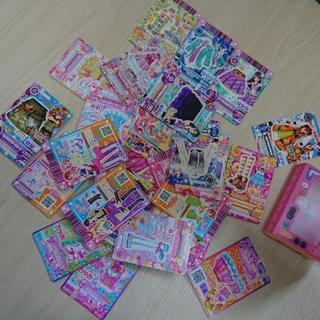 アイカツカード