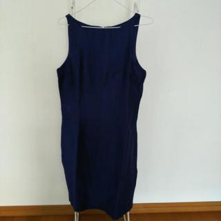 673901b20efda 京都のワンピースの中古・古着あげます・譲ります ジモティーで不用品の処分