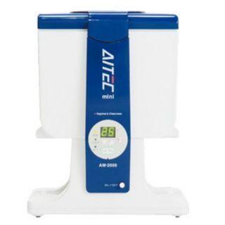 新品 AITEC mini AM-2000 除菌洗浄水生成噐 ア...