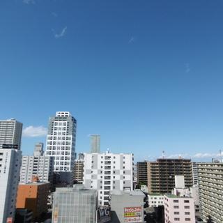 【民泊利用可能賃貸・札幌市中央区】高級民泊に相応しい良質な環境が...