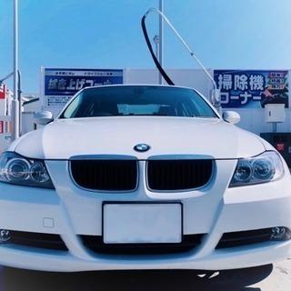BMW3シリーズ e90