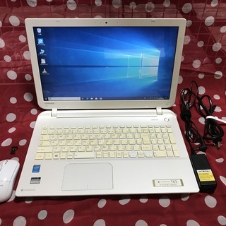 🐸返金有💻東芝dynabook 高速SSD512GB・快適cor...