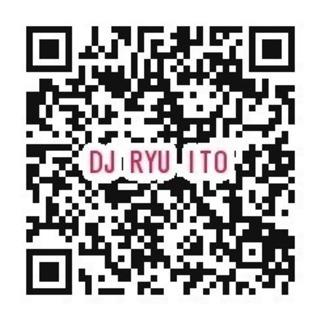 DJ世界大会3度出場フィリピンDJチャンプ「DJ RYU ITO a.k.a.二刀流」によるDJスクラッチ体験スクール - 教室・スクール