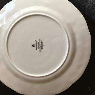 ウェッジウッドお皿29cm