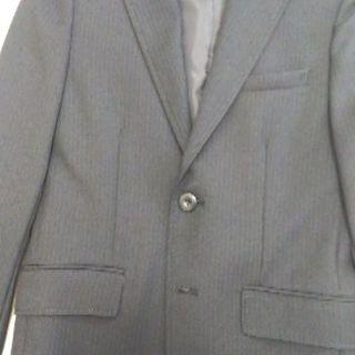 子供用VOWW スーツ 150