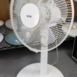 扇風機たくさんあります♪激安販売中!☆