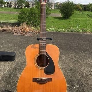 ヤマハ YAMAHA アコースティックギター FG-180(19...
