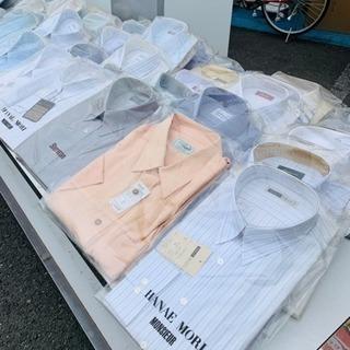 ☆SALE開催中‼︎ ✴︎ワイシャツ✴︎ - 服/ファッション