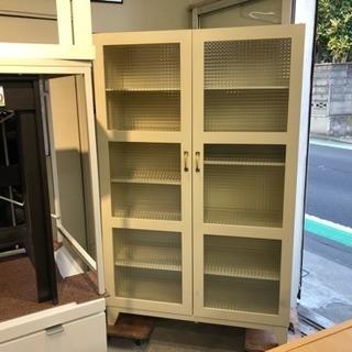 unico ウニコ 食器棚 キッチンボード 収納棚