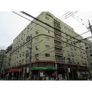 中区 元ホテルのお値打ちマンション! 名駅・栄・大須エリアに行き...