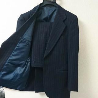 c6a3ce6bfaee4 埼玉のスーツの中古・古着あげます・譲ります|ジモティーで不用品の処分