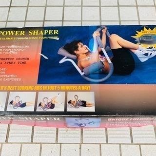 腹筋 トレーニング器具