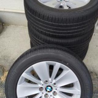 【商談中】【値下げしました‼️】【美品】BMW7シリーズ  純正...
