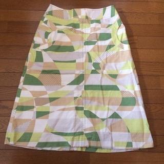 ※1000円セール❗️ 【NOLLEY'S】スカート