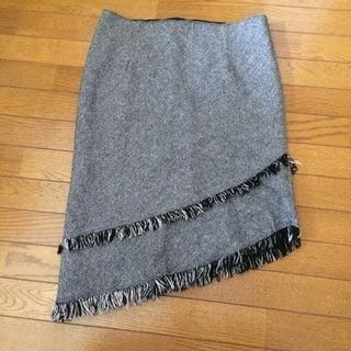 【MATERIA】スカート