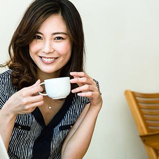 【簡単180秒】ズルい恋、はじまる【無料パートナー紹介】