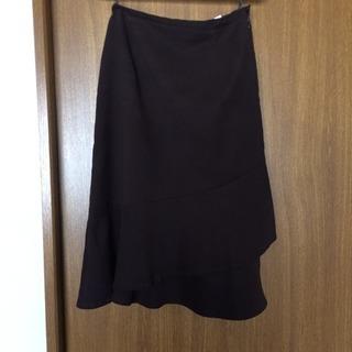 ※1000円セール中❗️ 【VOICE MAIL】スカート
