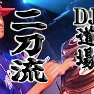 DJ世界大会BEST8のフィリピンDJチャンピオン「DJ RYU...