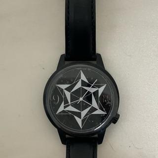VIDA+(ヴィ–ダプラス)の腕時計売ります。新品の未使用