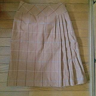 ※1000円セール❗️ 【INTER PLANET】スカート
