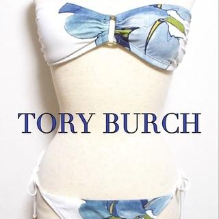 新品TORY BURCH 定価5万円位 めちゃめちゃ可愛いです♡