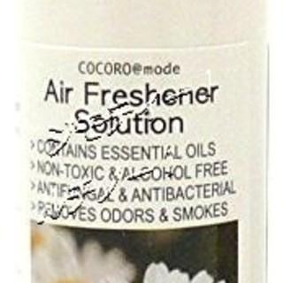 ◆新品60%off◆Air  Freshener Aroma S...
