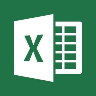 「Skype」で、ご自宅に居ながら Excel が学べます!
