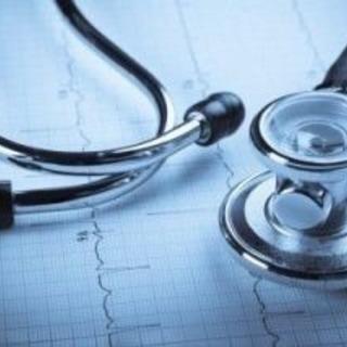 医学専門領域の指導