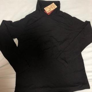 【新品】無印良品マタニティTシャツ