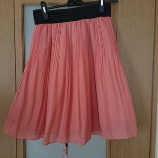 ギャザースカート Mサイズ grove